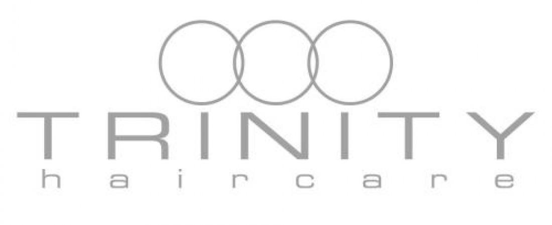 Trinity Haircare toegevoegd aan productlijn